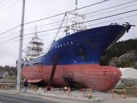 '130501気仙沼の船.jpg