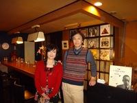 '130501釜石ジャズ喫茶Town Hall.jpg