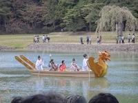 '130503藤原祭り義経公東下り.jpg
