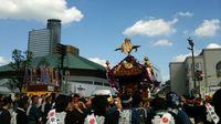 '149.9牛嶋祭り1.jpg