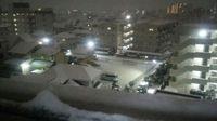 '16.1.18雪景色2.jpg
